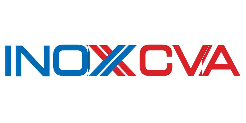 Inox Group Inox Wind