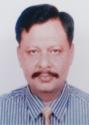 Jitendra-Mohananey